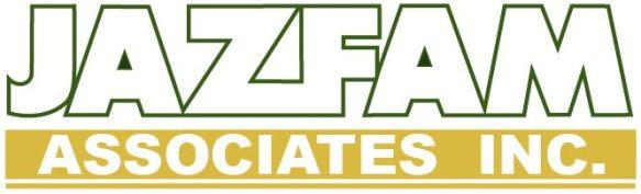jazfam-logo-crop